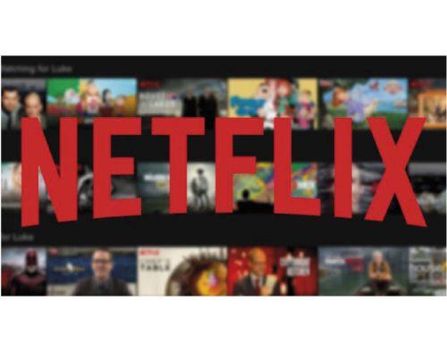 Netflix vs. TV paga: ¿un juego en cancha nivelada?El Comercio