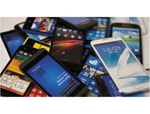 Excesiva regulación genera a los operadores de telecomunicaciones un gasto extra de US$60 millones al añoEl Comercio