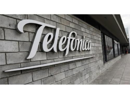 Osiptel sanciona a Telefónica: ¿Qué dicen los especialistas sobre la medida interpuesta?El Comercio