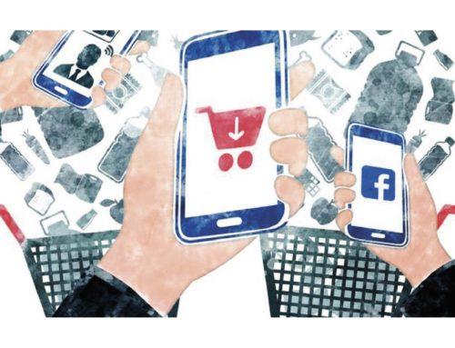 Comercio online y telecomunicaciones: Una oferta que requiere mejorarEl Comercio